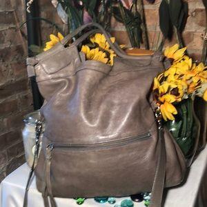 Foley+Corinna Bag